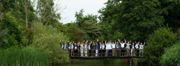 Trouwfotograaf bruidsfotograaf Tom Tomeij trouwfotos 90 2