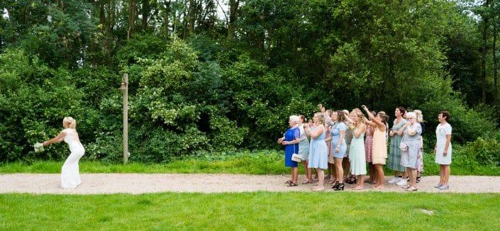 Trouwfotograaf bruidsfotograaf Tom Tomeij trouwfotos 91 2
