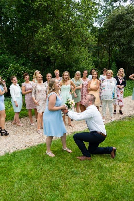 Trouwfotograaf bruidsfotograaf Tom Tomeij trouwfotos 92 2