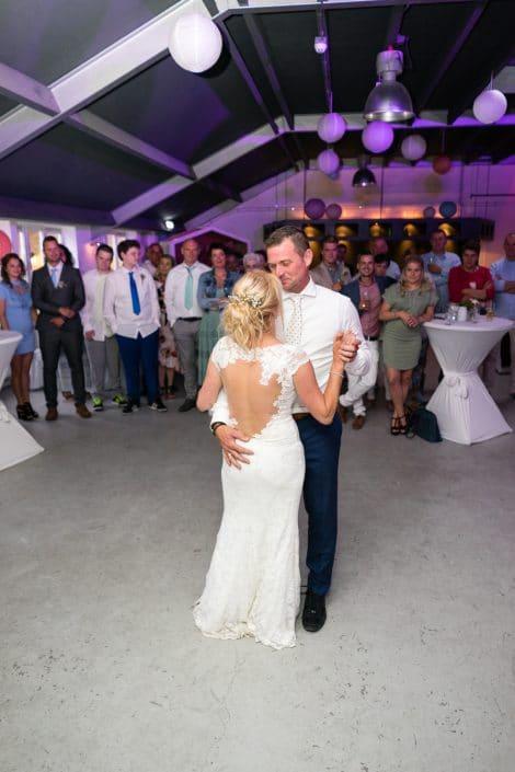 Trouwfotograaf bruidsfotograaf Tom Tomeij trouwfotos 97 2