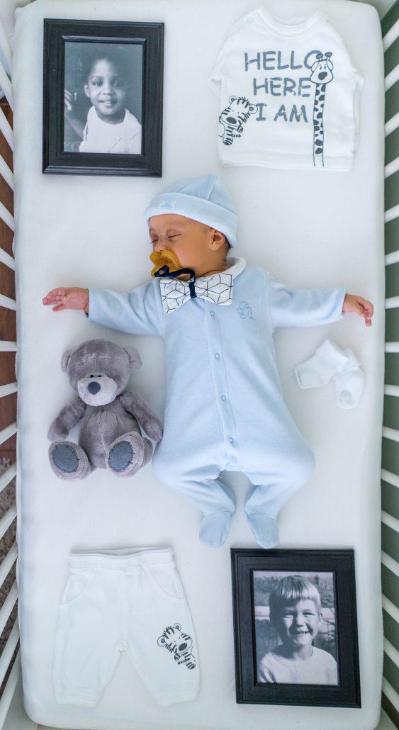 Finals newborn rapportage master collectie Tom tomeij 256