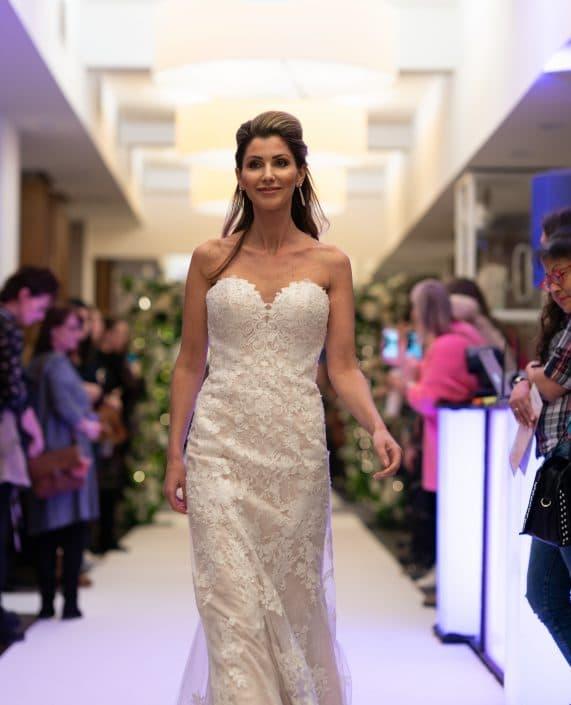 Tom Tomeij Fotografie Weddingshow 24 01 2019 01377