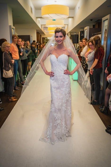 Weddingshow Tom Tomeij trouwfotograaf 108687