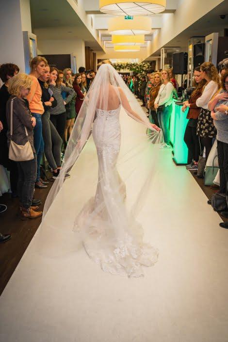 Weddingshow Tom Tomeij trouwfotograaf 108688