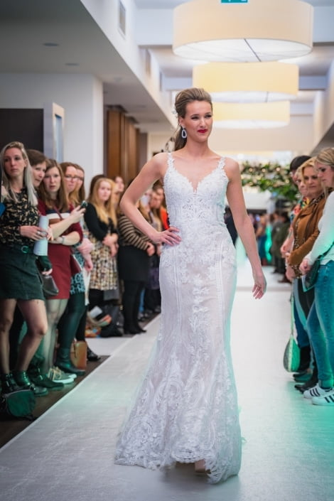 Weddingshow Tom Tomeij trouwfotograaf 108704