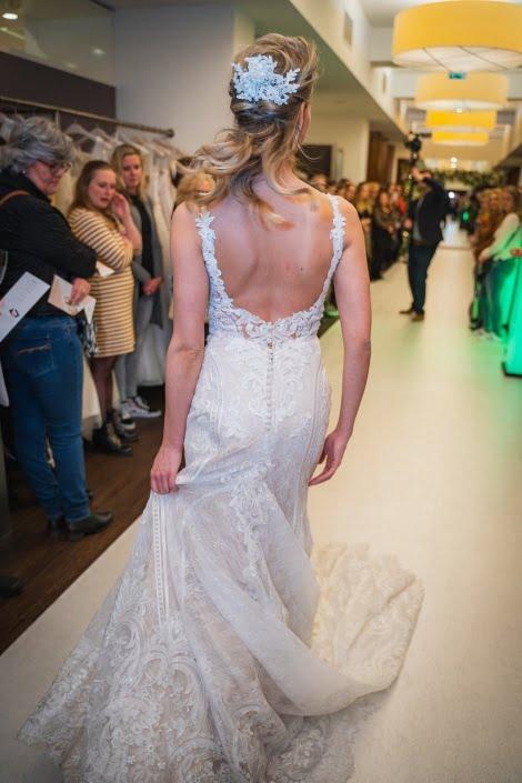 Weddingshow Tom Tomeij trouwfotograaf 108709