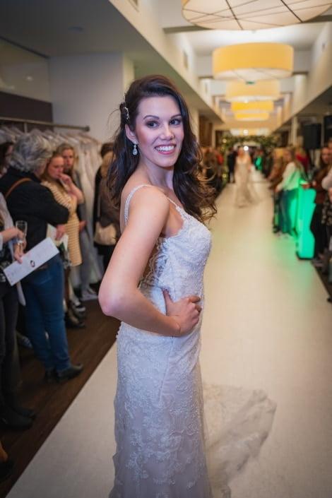 Weddingshow Tom Tomeij trouwfotograaf 108715