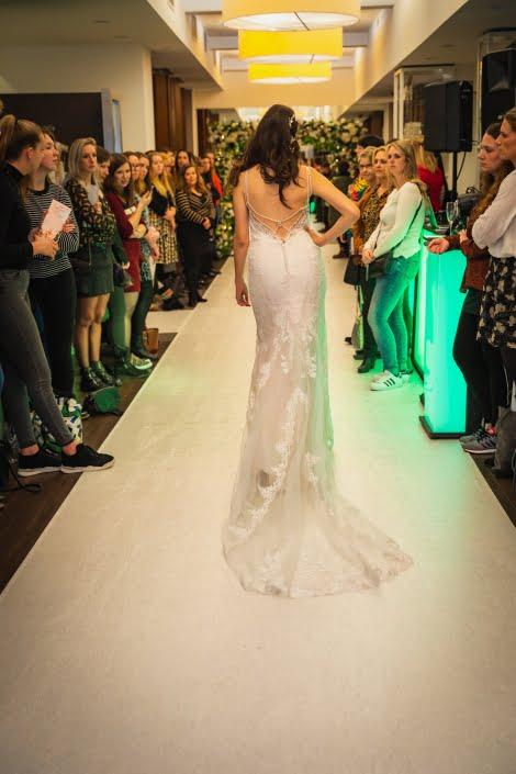 Weddingshow Tom Tomeij trouwfotograaf 108720