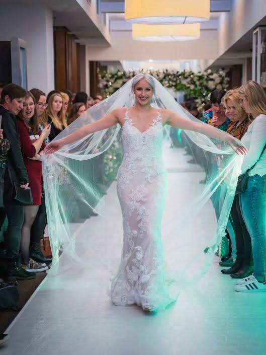 Weddingshow Tom Tomeij trouwfotograaf 108721 1