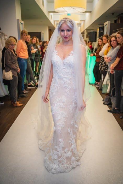 Weddingshow Tom Tomeij trouwfotograaf 108725 1