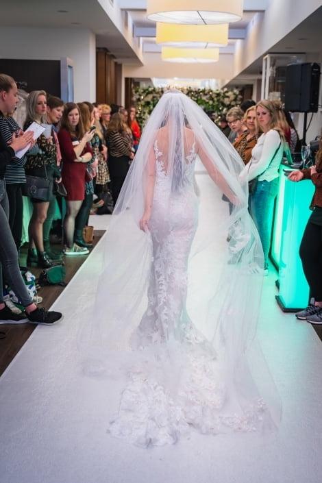 Weddingshow Tom Tomeij trouwfotograaf 108727 1