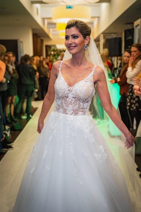 Weddingshow Tom Tomeij trouwfotograaf 108732