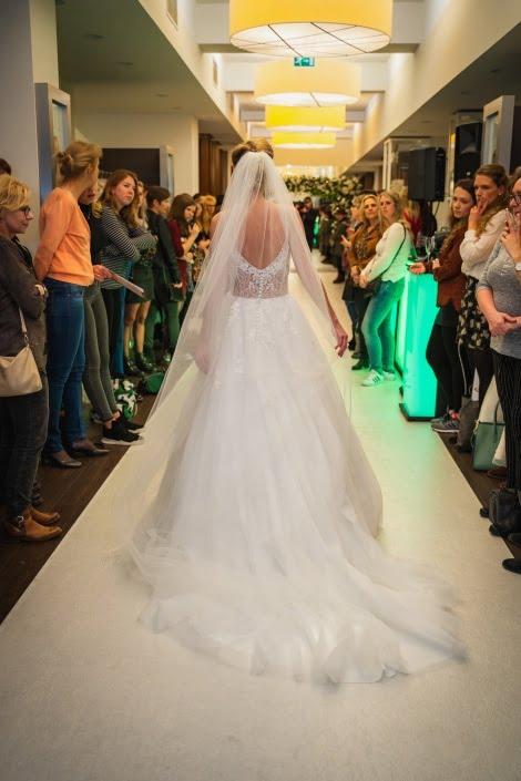 Weddingshow Tom Tomeij trouwfotograaf 108733