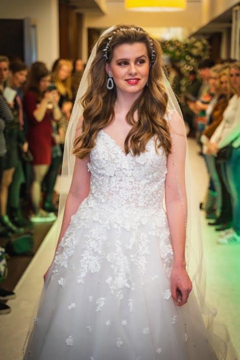Weddingshow Tom Tomeij trouwfotograaf 108737