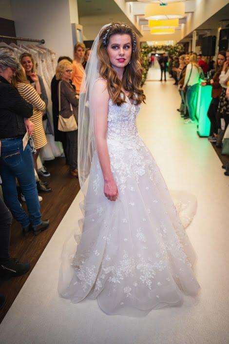 Weddingshow Tom Tomeij trouwfotograaf 108739