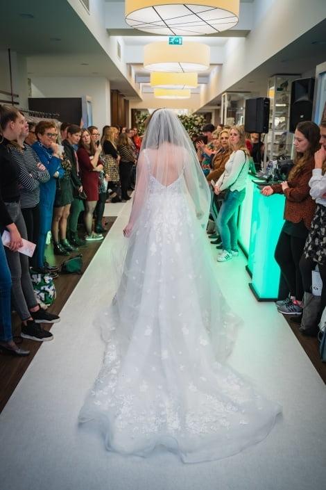 Weddingshow Tom Tomeij trouwfotograaf 108741