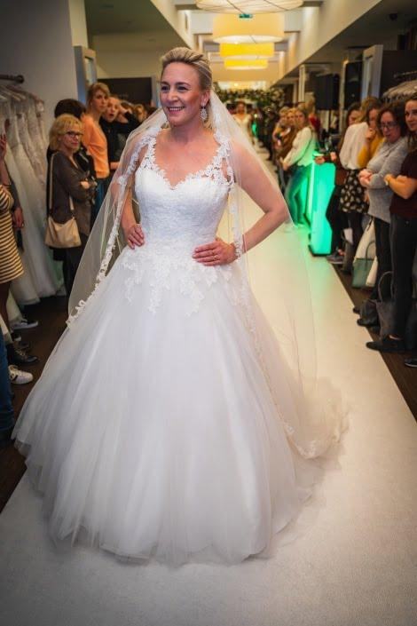 Weddingshow Tom Tomeij trouwfotograaf 108745