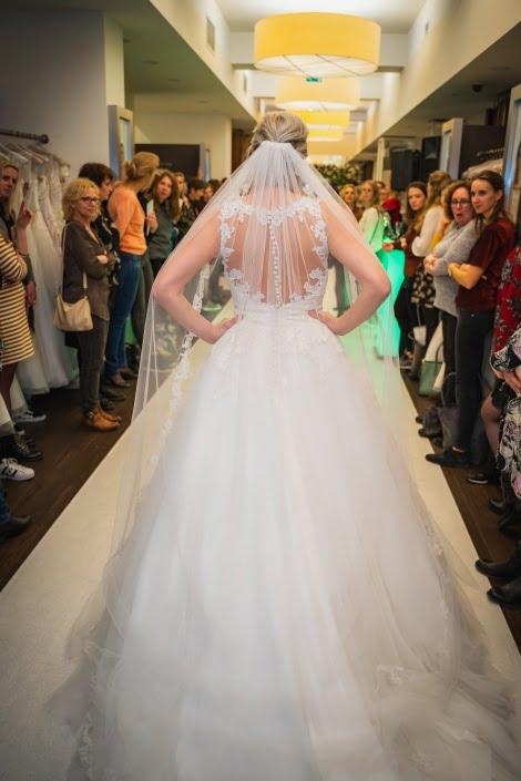 Weddingshow Tom Tomeij trouwfotograaf 108748