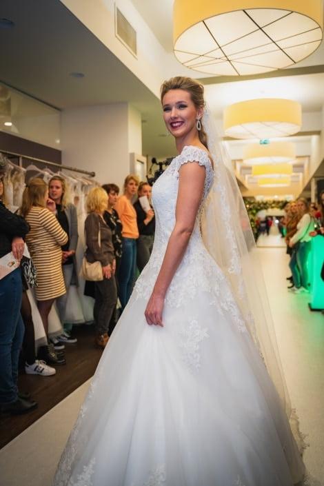 Weddingshow Tom Tomeij trouwfotograaf 108754