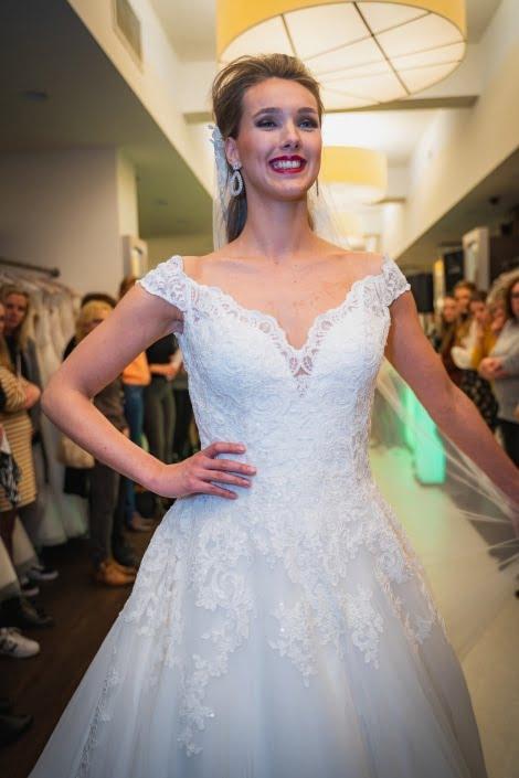 Weddingshow Tom Tomeij trouwfotograaf 108756