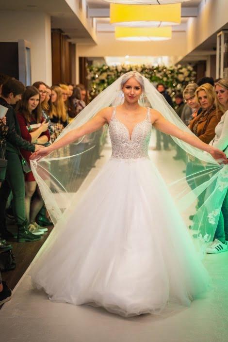 Weddingshow Tom Tomeij trouwfotograaf 108772 1