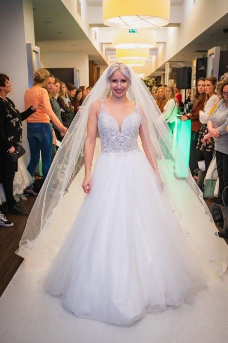 Weddingshow Tom Tomeij trouwfotograaf 108775