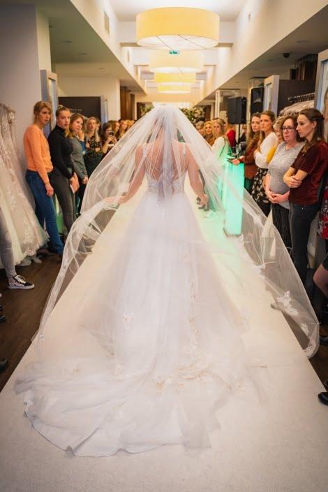 Weddingshow Tom Tomeij trouwfotograaf 108778