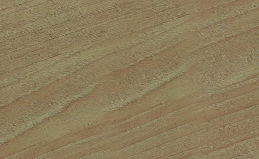 Trouwalbum licht hout