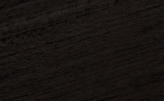 Trouwalbum hout donker