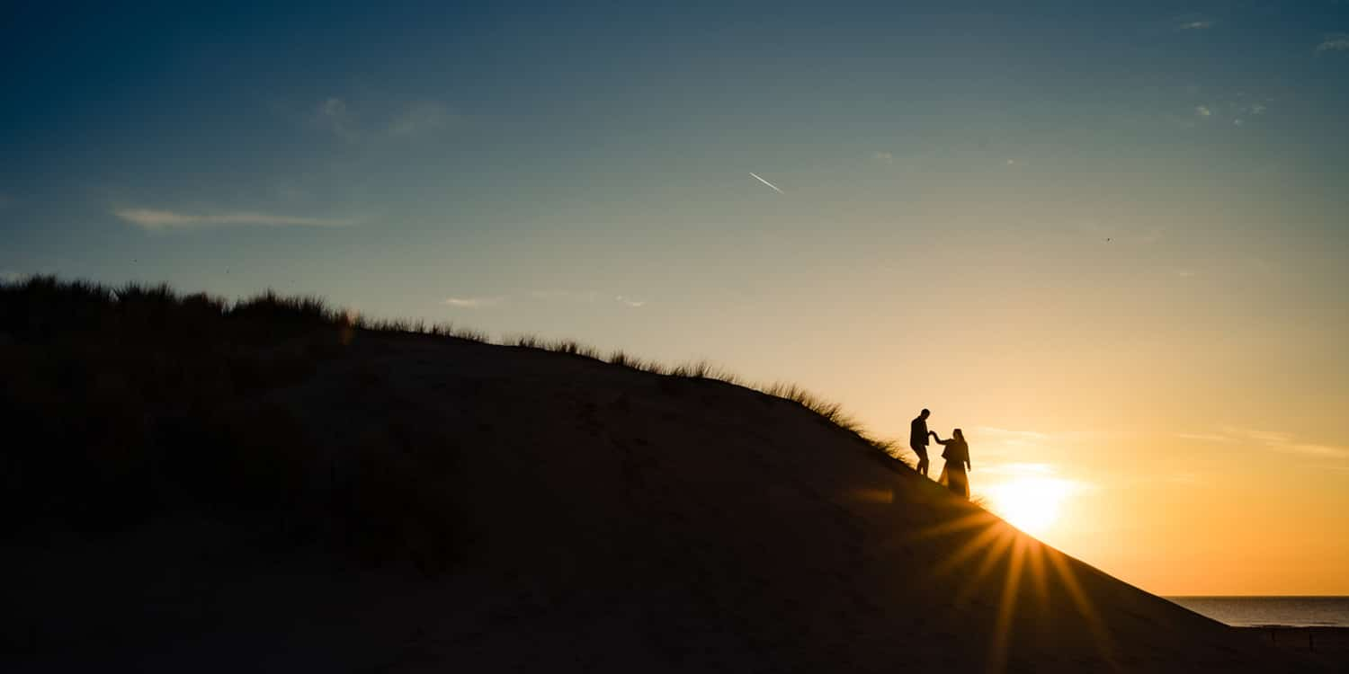 Foto en video bruiloft 2
