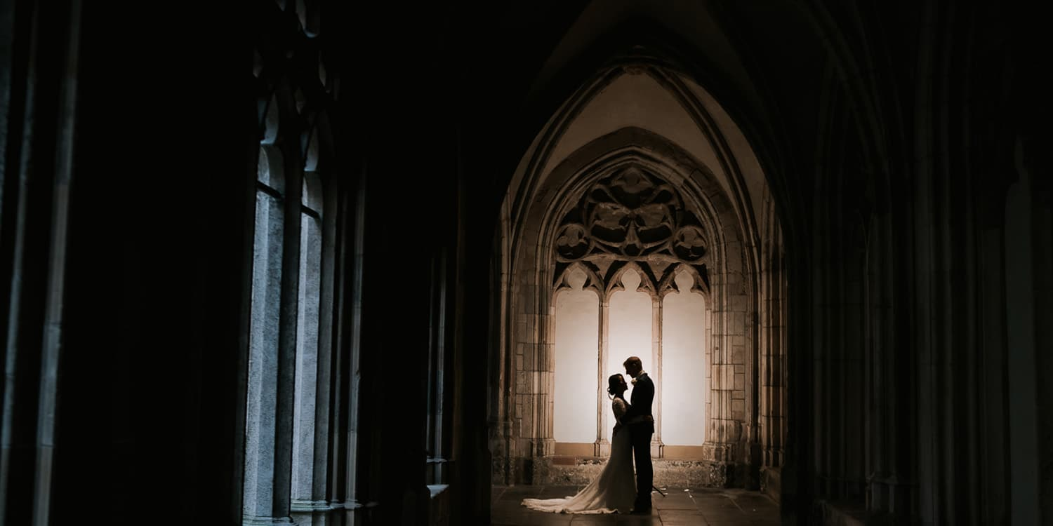 Foto en video bruiloft 4