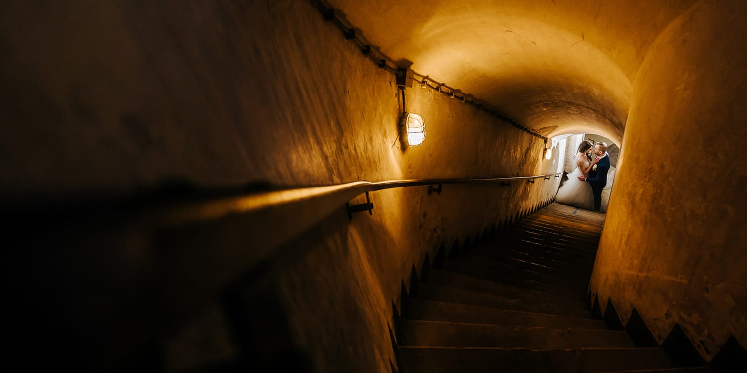 Foto en video bruiloft 5