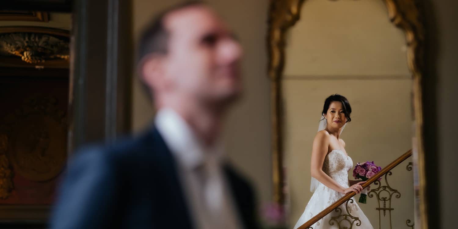 Foto en video bruiloft 6