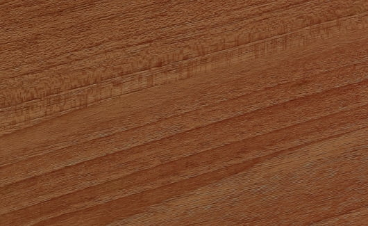 Trouwalbum hout