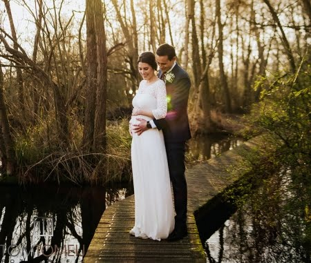 Top trouwfotograaf Nederland