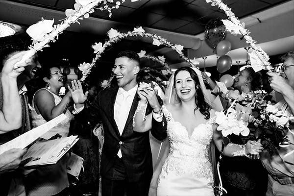 Bruidsfotograaf tips 2021 1
