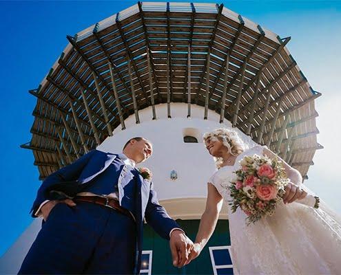 Bruidsfotograaf tips 2021 2