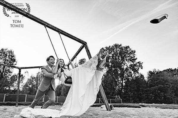 Bruidsfotograaf tips 2021 6