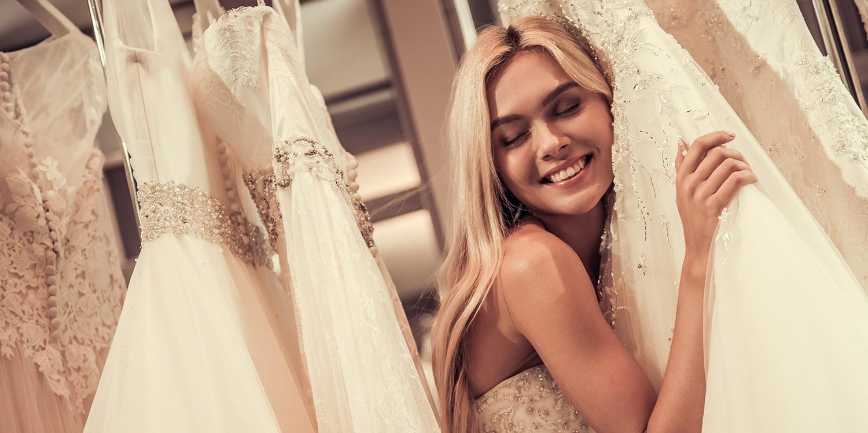 Trouwfotograaf Weddings