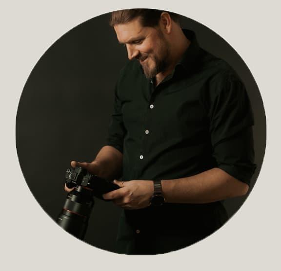 Tom Tomeij trouwfotograaf 2