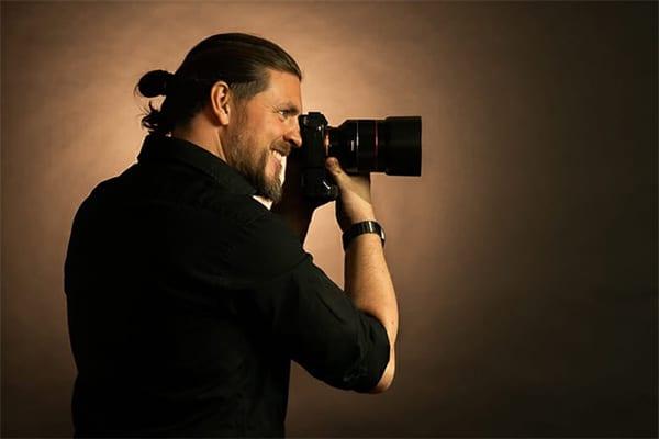 Top trouwfotograaf