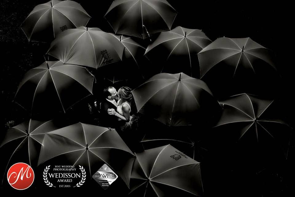 bruidsfotografie-tom-tomeij-photography-rotterdam