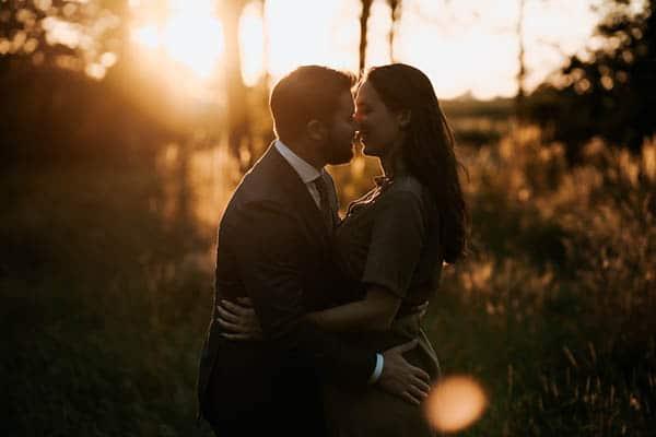 Loveshoot trouwfotograaf Tom Tomeij