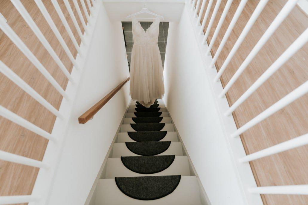 Tom Tomeij trouwfotograaf Heemskerk Chateau Marquette-1