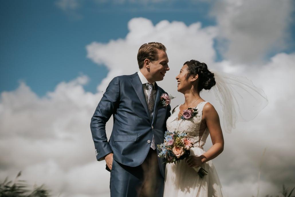 Tom Tomeij trouwfotograaf Heemskerk Chateau Marquette-119