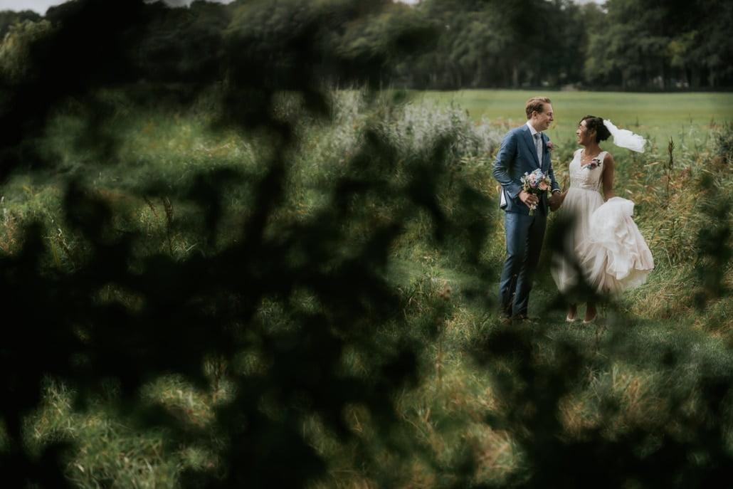 Tom Tomeij trouwfotograaf Heemskerk Chateau Marquette-152
