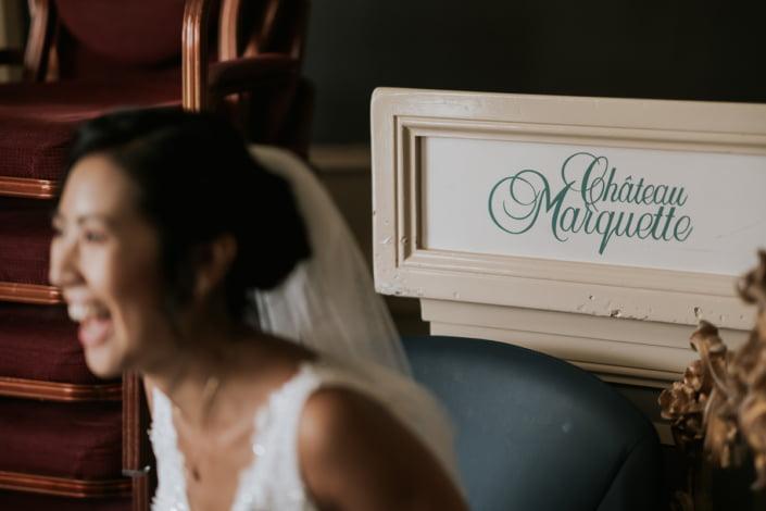 Tom Tomeij trouwfotograaf Heemskerk Chateau Marquette-203