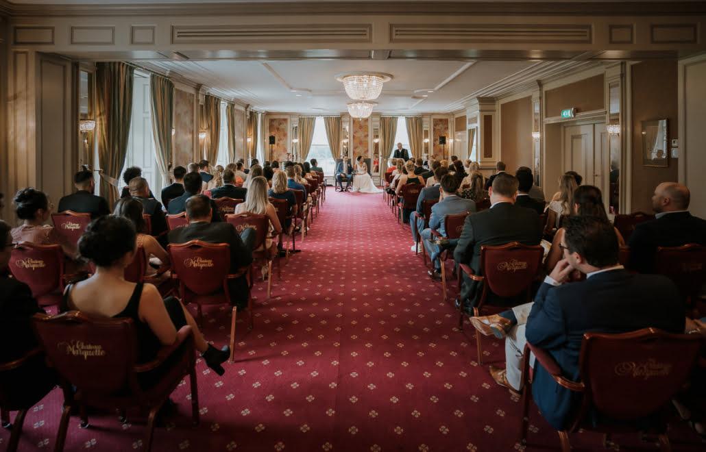 Tom Tomeij trouwfotograaf Heemskerk Chateau Marquette-270