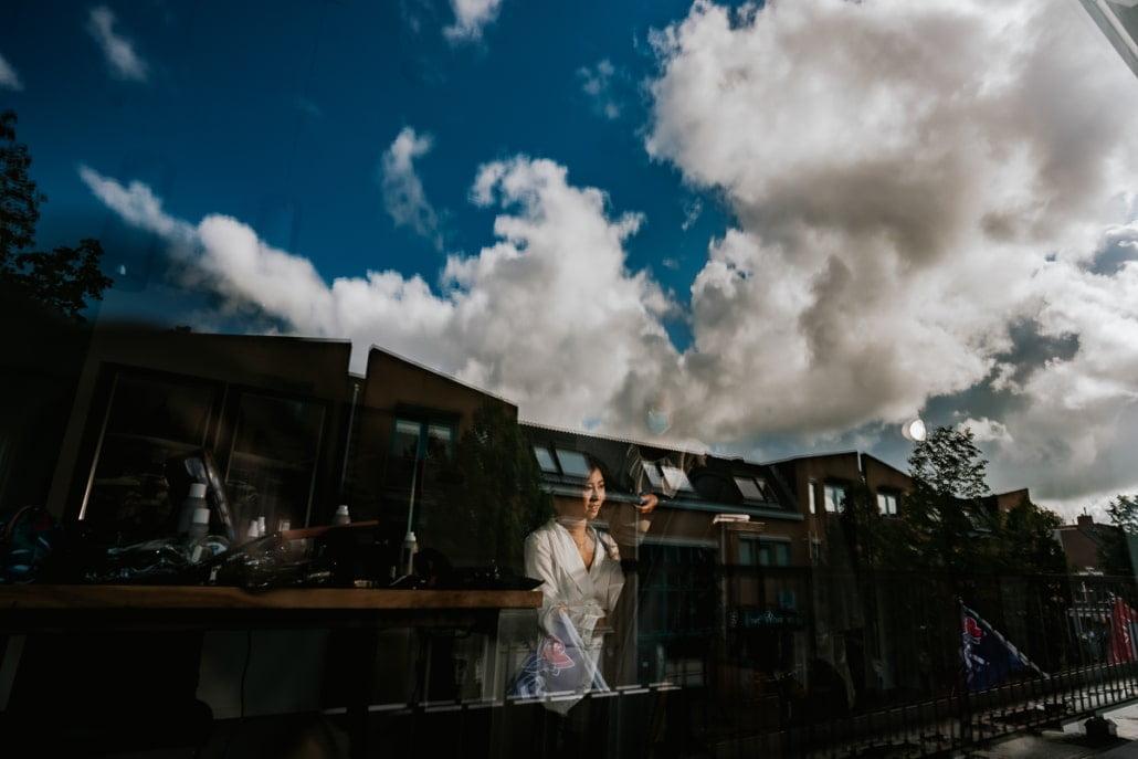 Tom Tomeij trouwfotograaf Heemskerk Chateau Marquette-3