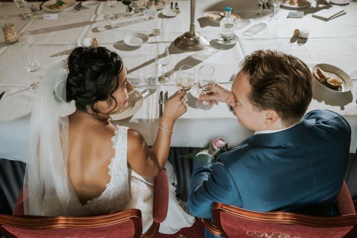Tom Tomeij trouwfotograaf Heemskerk Chateau Marquette-496